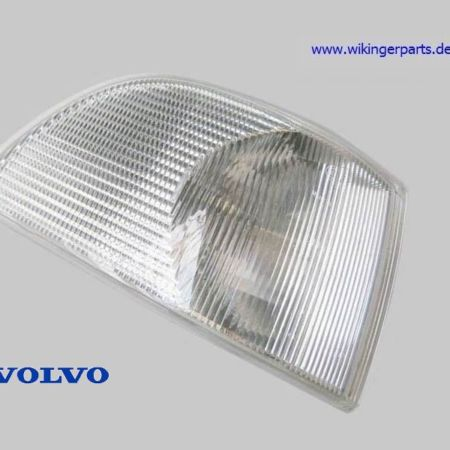 Volvo Combined Lamp 9483182