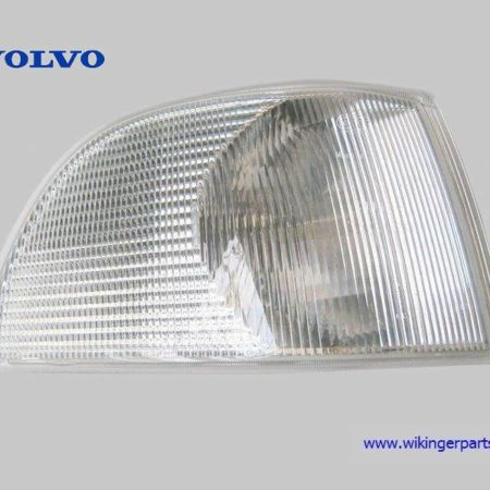 Volvo Combined Lamp 9483183