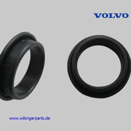 Volvo Dichtring 1336255