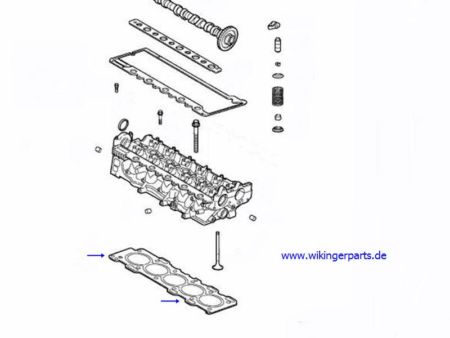 Volvo Xc70 2 4 2001 Specs And Images moreover 99 Volvo S70 Fuse Box besides 2001 Volvo S60 Turbo Diagrams as well Replace Rear Trailing Arm Bushings 1998 Awd in addition Wiring Diagram Volvo V50 2005. on wiring diagram volvo s70