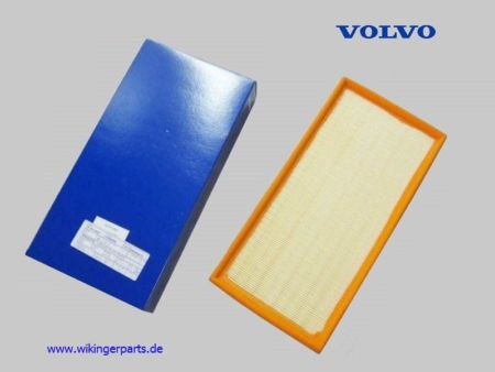 Volvo Air Filter 30644368