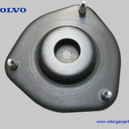 Volvo Support Bearing 30652259