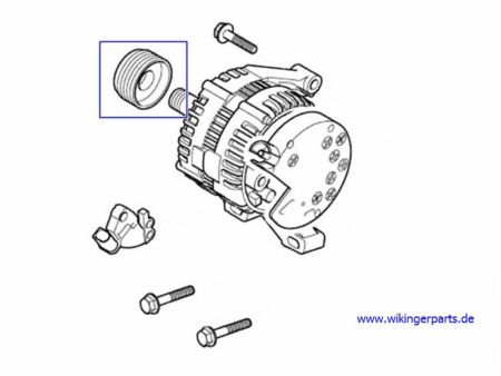 T24300156 Flasher wiring diagram as well Wiring Diagram For 1993 Nissan Sentra furthermore 2004 Volvo S60 Fuse Diagram furthermore Acura 5 Cylinder Engine moreover Volvo C30 Wiring Diagram. on 2004 volvo s60 fuse box diagram