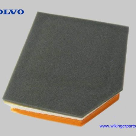 Volvo Air Filter 30680293