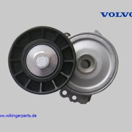 Volvo Belt Tensioner 30684427