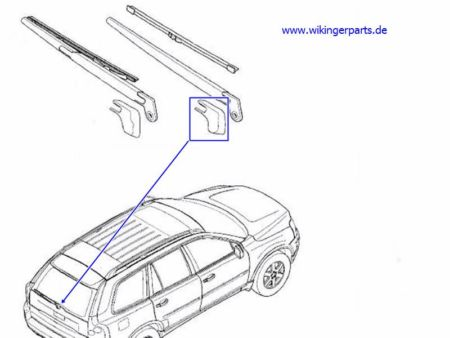 Cadillac 3 2l V6 Cts additionally Volvo Bellows 31256011 also Secondary Air Injection System Diagram also Volvo   30721710 moreover Volvo Wiper Blades 31276070. on 2017 volvo xc70