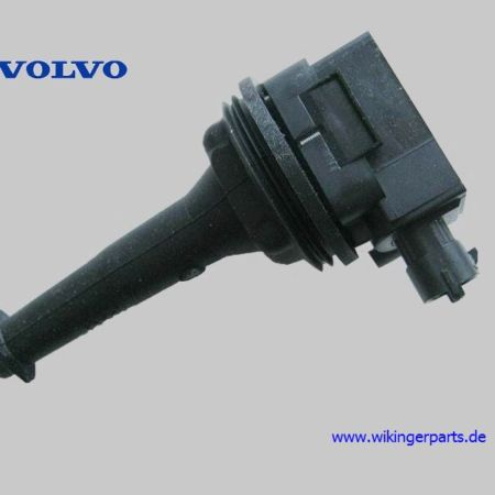 Volvo Ignition Coil 30713416
