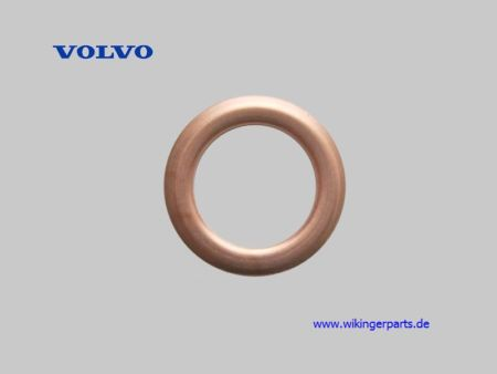 Volvo Seal 30725034