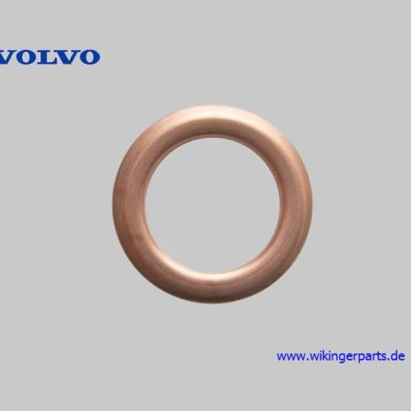 Volvo Dichtring 30725034
