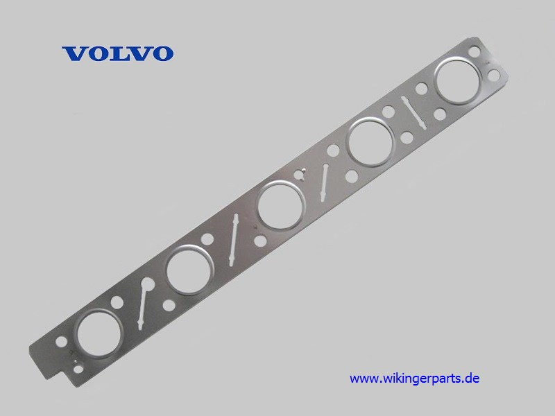 Volvo Dichtung 30729340
