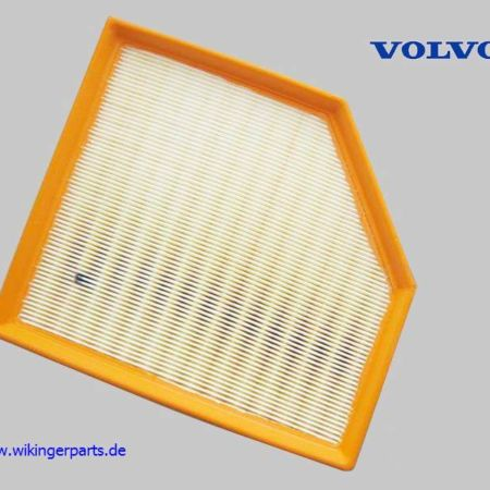 Volvo Air Filter 30745344