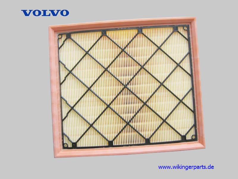 Volvo Air Filter 30757155