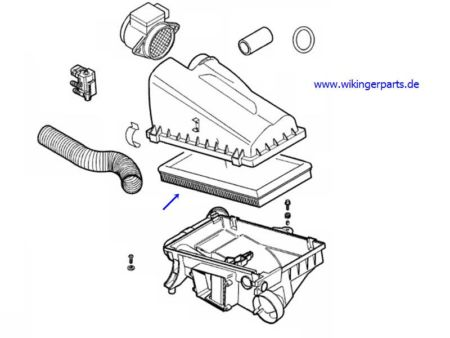 Resistor Wiring Diagram Crank Sensor on xc90 radio wiring harness