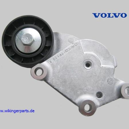 Volvo Belt Tensioner 31316434