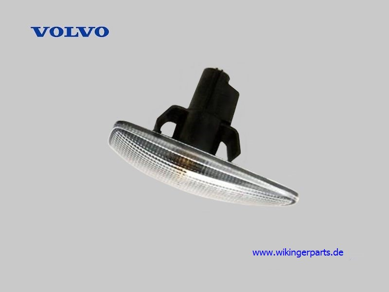 Volvo Side Indicator 30722641
