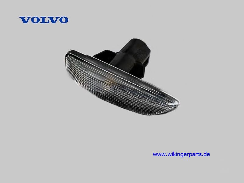 Volvo Side Indicator 30722642