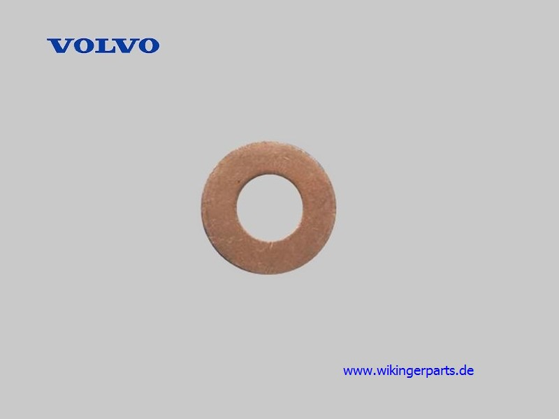 Volvo Dichtring 30735089