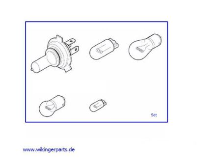 T12667844 Hyundai accent 2001 air intake sensor further Daihatsu 1 0l 3 Cilindros in addition Toyota 2 0l 4 Cilindros Rav4 also Viewtopic in addition Geo 1 3l 4 Cilindros. on 2017 volvo xc70