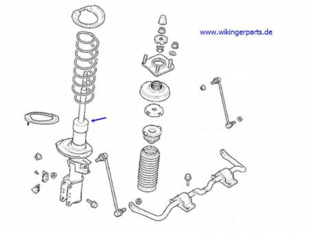 302349911001 likewise Volvo Sensor 31431047 further Volvo 2 Door Cars besides News likewise Volvo 960 850 Engine Cooling Fan Circuit And Schematic Diagram 1994. on volvo c30 car