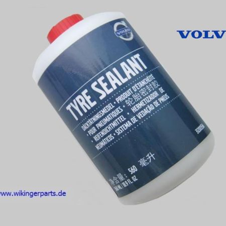 Volvo Tire Sealant 31200556