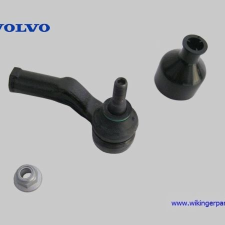 Volvo Tie Rod End 31201412