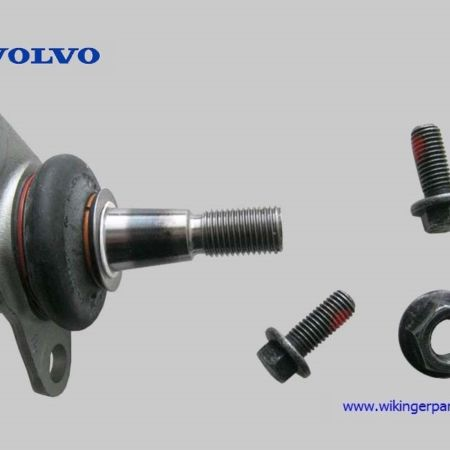 Volvo Ball Joint 31201485