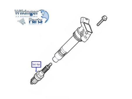 T12832533 Code p0411 2008 envoy together with Volvo Ladeluftschlauch 30792545 further Geo 1 6l 4 Cilindros Tracker 8 Valvulas furthermore Volvo Spark Plugs 31216183 together with Volvo S60 2 Door. on 07 volvo xc70