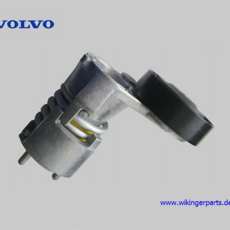 Volvo Belt Tensioner 31251653