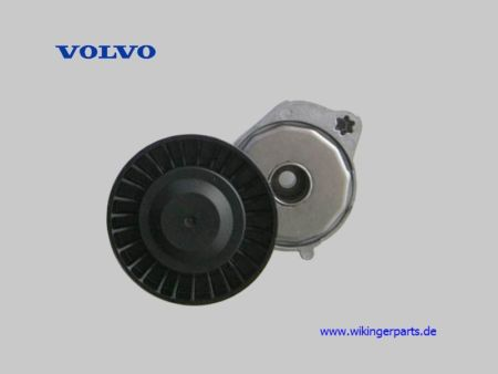 Volvo Belt Tensioner 31258153