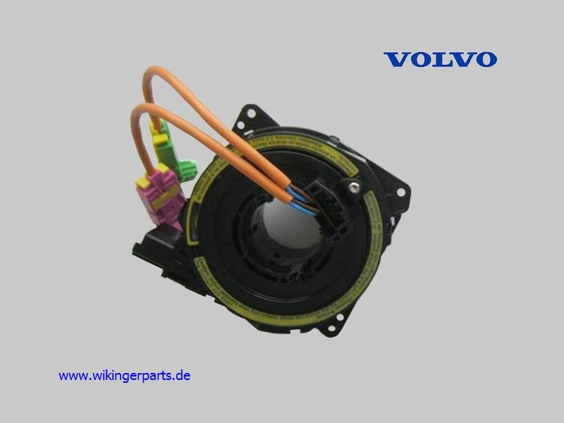 Volvo Contact Role 31313083 › Wikingerparts
