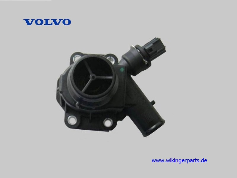 Volvo Thermostat 31355151