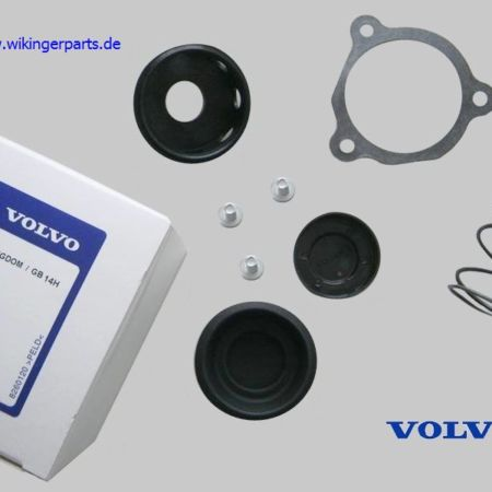 Volvo Repair Kit 271801