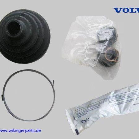 Volvo Bellows Kit 31256238