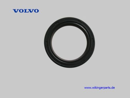 Volvo Dichtring 31258205