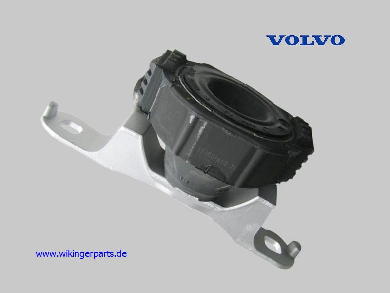 Volvo Engine Pad 31262676