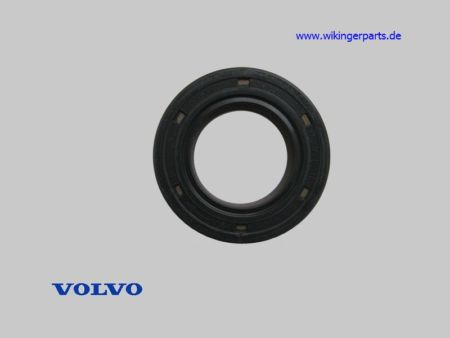 Volvo Dichtring 31316971