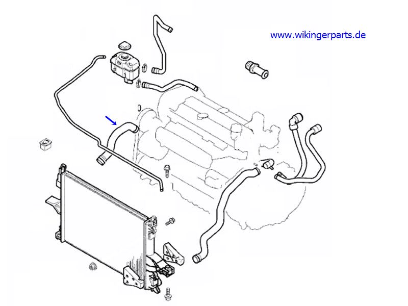 2012 volvo c30 engine diagram  volvo  auto wiring diagram