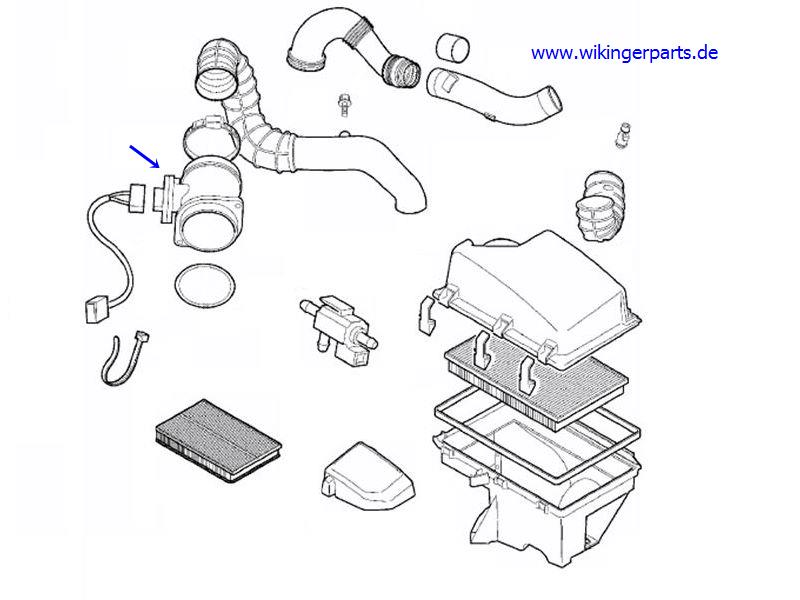 Gmc Sierra 1990 Gmc Sierra Pictorial Diagram Of Heater Core Removal besides Wiring Diagram For 2010 Nissan Armada further P 0996b43f8037ff73 also S80 T6 Engine Replacement likewise Engine Wiring Harness For Sale. on volvo xc90 battery location