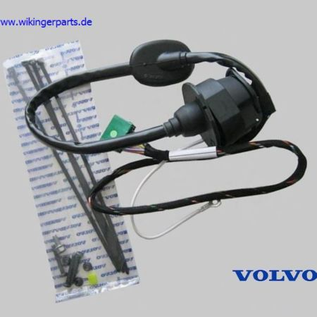 Volvo Cable Kit 31414907