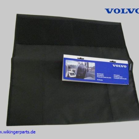 Volvo Seat Protection 31428081