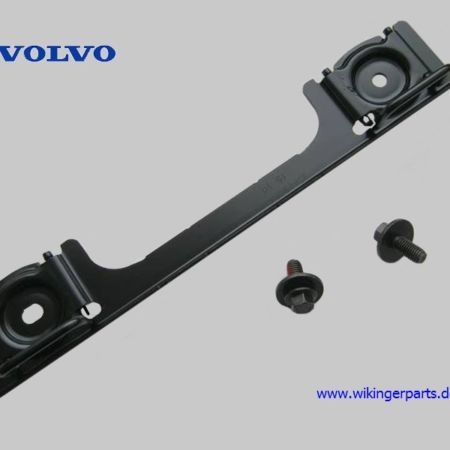 Volvo Mounting Bracket 31439072