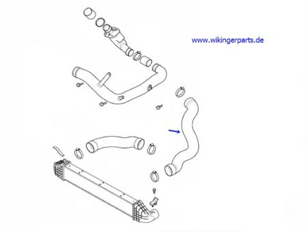 Volvo Bremsbelagsatz 31341243 furthermore Bottom Of Car Radiator likewise 2c5gc Need Diagram S70 Serpentine Belt Routing as well Ford 2 0l 4 Cilindros Dohc Vin 3 Escort Y Zx2 together with Ford 2 0l 4 Cilindros Dohc Vin 3 Cougar Contour Y Mystique 1998 2002. on 07 volvo xc70