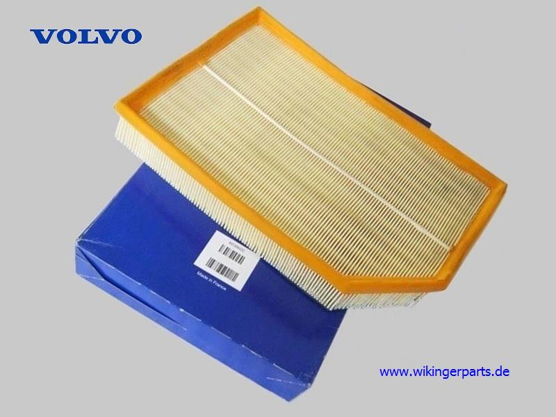 Volvo Air Filter 30639701