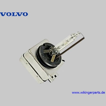 Volvo Headlamp Bulb 31290593