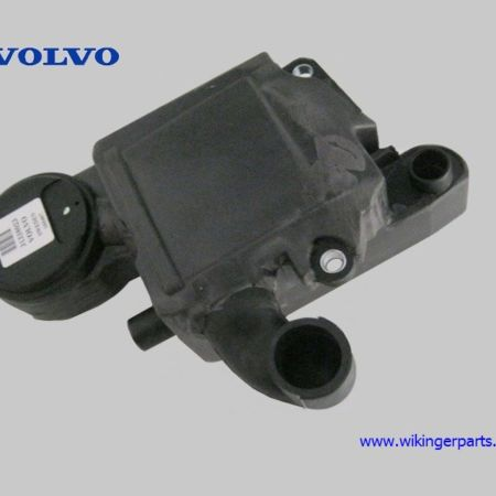 Volvo Oil Trap 31338023