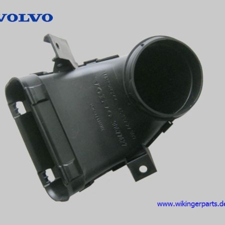 Volvo Air Inlet 30677427