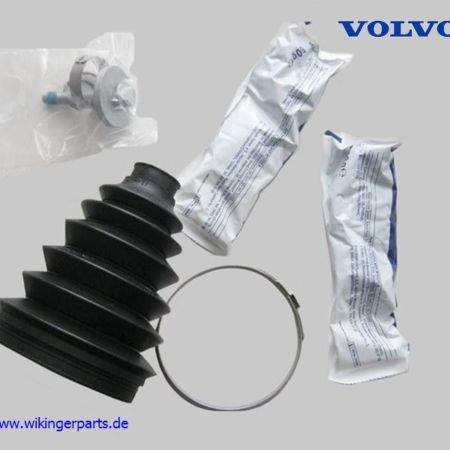 Volvo Bellow Kit 31256231
