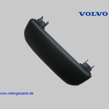 Volvo Glasses Holder 31403479