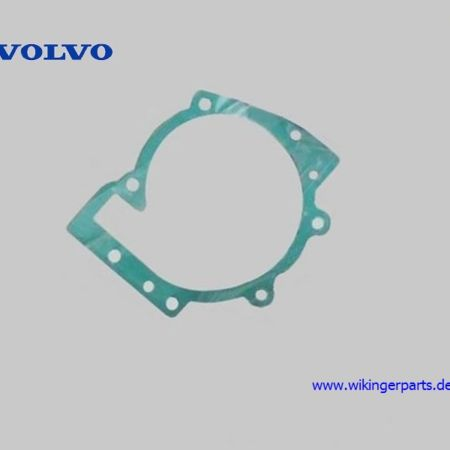 Volvo Dichtung 30677767