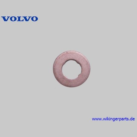 Volvo Cooper Washer 30777404
